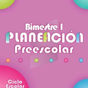 Planeaciones de Preescolar_18-19_n2