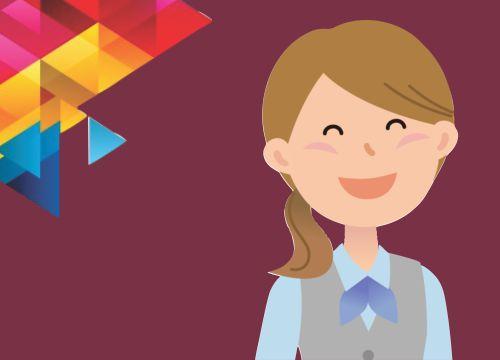 Programa de Mejora Continua Escolar 2