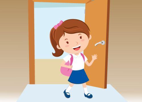 PEMC - Programa Escolar de Mejora Continua 2